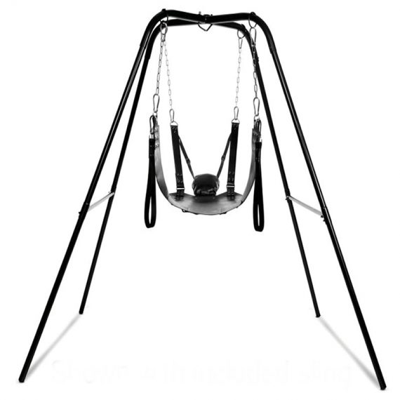 extreme-sling-stand-and-swing-stand